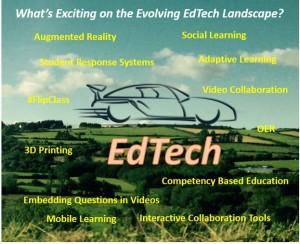 edtech12