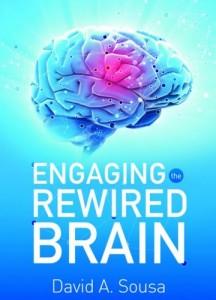 book_brain